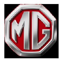 MG Motor UK